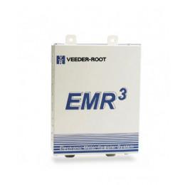 Ib box for emr3 volume...