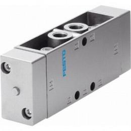 Jh-5-1/4 pneumatic valve