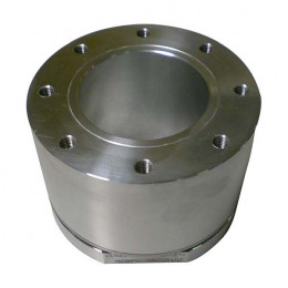Tw dn100 swivel joint...