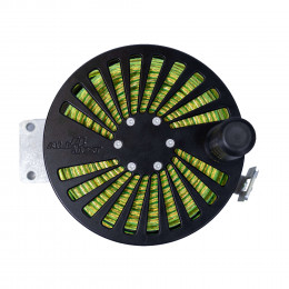 B-REEL® - bonding reel with...