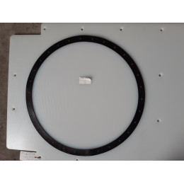 Ø600 manhole cover seal for...