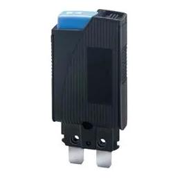 Disjoncteur thermique 10A...