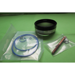 Seal kit for CARTER 64348 -...