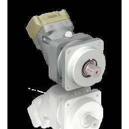 PTO hydraulic motor Sunfab...
