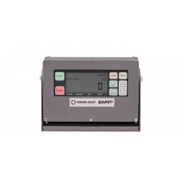 VR EMR4 electronic meter...