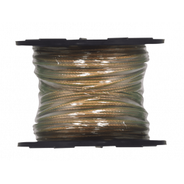 300 meter bonding cable roll