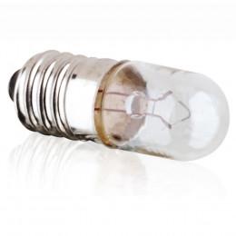 Light bulb BA9S 24v 2W
