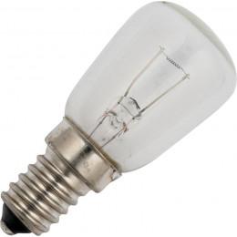 Light bulb BA15D 24v 5W