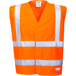 High Visibility Antistatic...