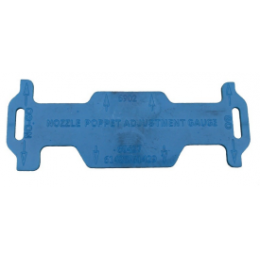 Poppet Adjustment Tool