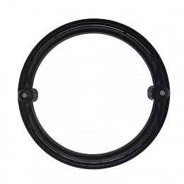 Circular handle for CARTER...
