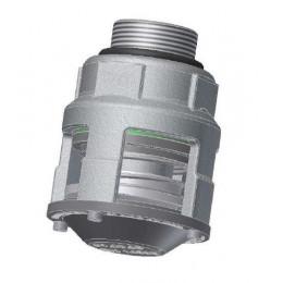 Tank breathing valve...