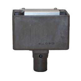 Jet level sensor CARTER 64079