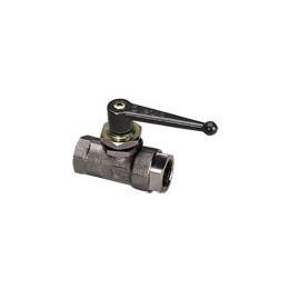 Ø6 ball valve -ff-bsp easy...