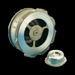 Check valve dn25