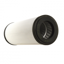 Cartouche absorbante Aquacon® ACO-63301P Parker Velcon