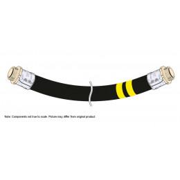 Flexible dn50 lg 25 m hd-c...